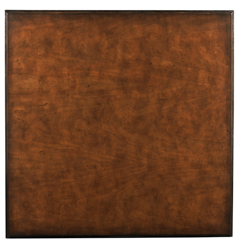 Woodbridge Furniture Company - Barcelona Side Table - 1170-10
