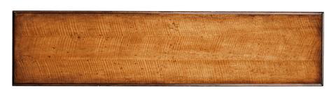 Woodbridge Furniture Company - Kam Console - 3072-19