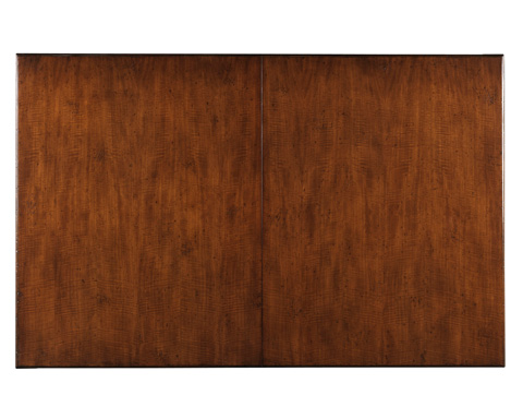 Woodbridge Furniture Company - Kam Dining Table - 5037-11