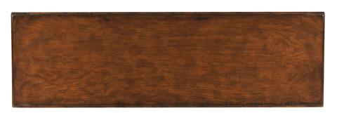 Woodbridge Furniture Company - Derby Bookcase - 6036-11