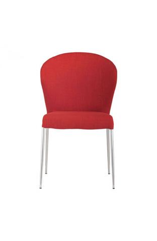 Zuo Modern Contemporary, Inc. - Oulu Side Chair - 100041