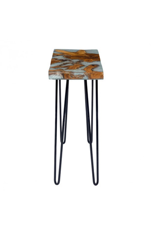 Zuo Modern Contemporary, Inc. - Fissure Console Table - 100167