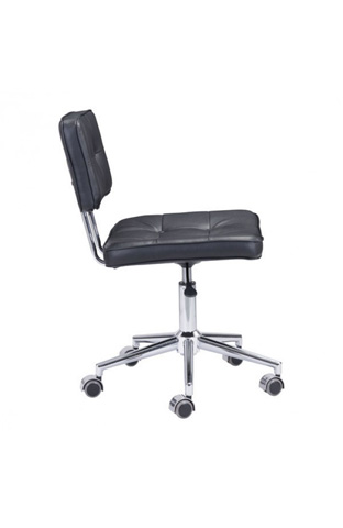 Zuo Modern Contemporary, Inc. - Series Office Chair - 100236