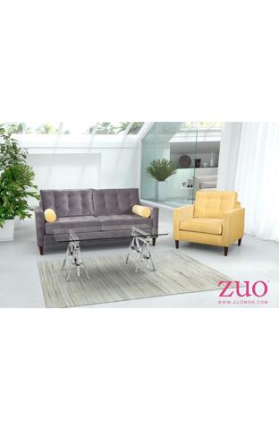 Zuo Modern Contemporary, Inc. - Lado Coffee Table - 100358