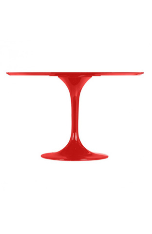 Zuo Modern Contemporary, Inc. - Wilco Round Dining Table - 102174