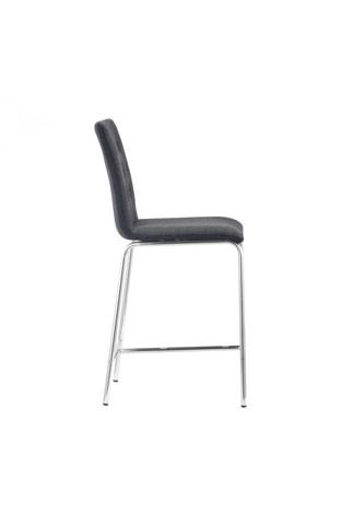 Zuo Modern Contemporary, Inc. - Uppsala Counter Stool - 300338