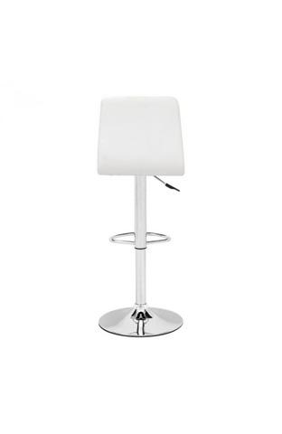Zuo Modern Contemporary, Inc. - Oxygen Adjustable Barstool - 301351