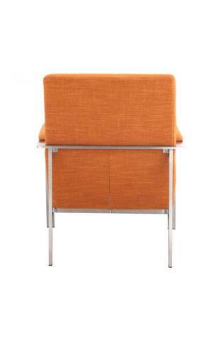 Zuo Modern Contemporary, Inc. - Jonkoping Chair - 500347