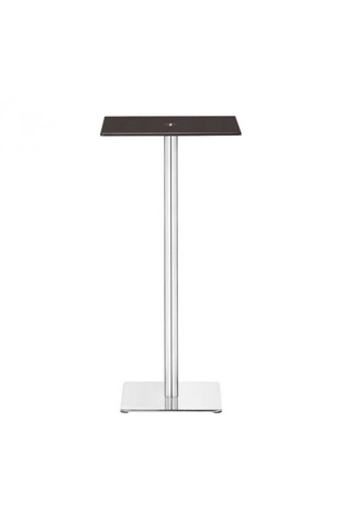 Zuo Modern Contemporary, Inc. - Dimensional Bar Table - 601169