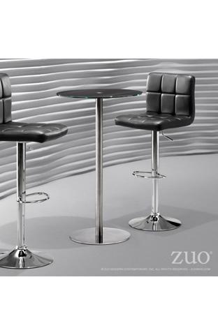 Zuo Modern Contemporary, Inc. - Cyclone Bar Table - 601170
