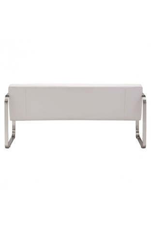 Zuo Modern Contemporary, Inc. - Varietal Sofa - 900646