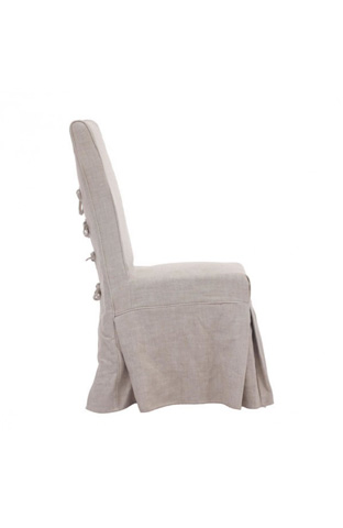 Zuo Modern Contemporary, Inc. - Dog Patch Dining Chair - 98078