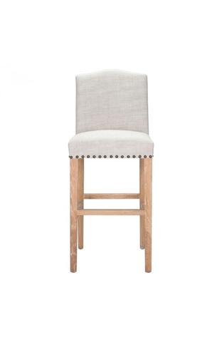Zuo Modern Contemporary, Inc. - Pasadena Bar Chair - 98611