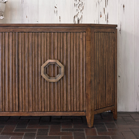 Ambella Home Collection - Octo Multi-Use Cabinet - 06802-630-001