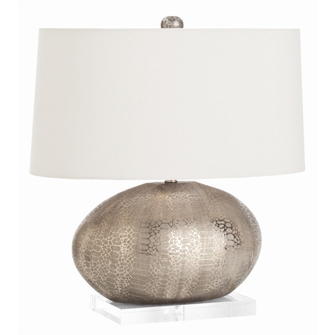 Arteriors Imports Trading Co. - Winslow Lamp - 17530-738