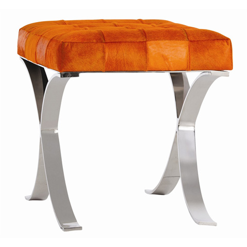Arteriors Imports Trading Co. - Decker Bench - 4022