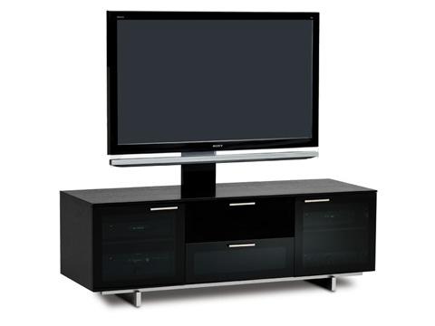 BDI - Contemporary TV Cabinet - 8937