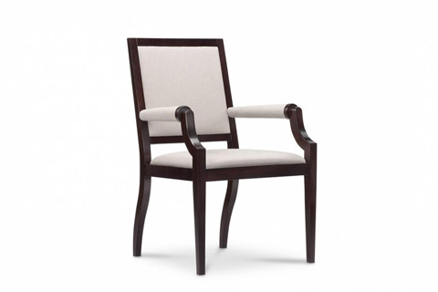 Bolier & Company - Modern Luxury Dining Chair - 90014