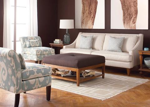 Braxton Culler - Corwith Sofa - 5725-011