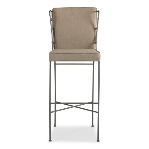 Caracole - Is This Seat Taken Barstool - CAS-BARSTL-003