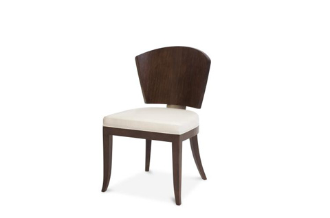 Century Furniture - Slipstream Dining Chair - 3378S