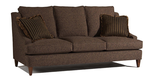 Century Furniture - Alexander Sofa - ESN175-2