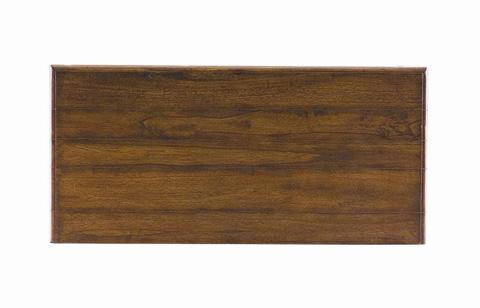 Century Furniture - Fairgrove Chest - T4H-209