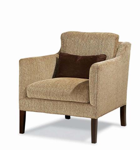 Century Furniture - Alice Chair - LTD5142-6