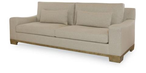 Century Furniture - Nolan Sofa - 22-1058