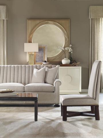 Century Furniture - Tristan Chair - AE-3360