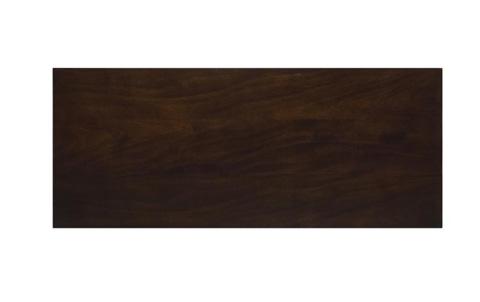 Century Furniture - Marielle Console Table - AE9-716