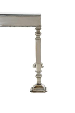 Century Furniture - Heritage Coffee Table - AEA-605-1