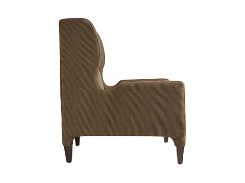 Comfort Design Furniture - Renzo Chair - G3200 OC