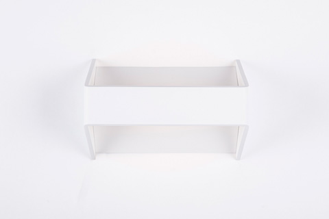 Control Brand - The Namsos Wall Sconce - LS6026W1LED