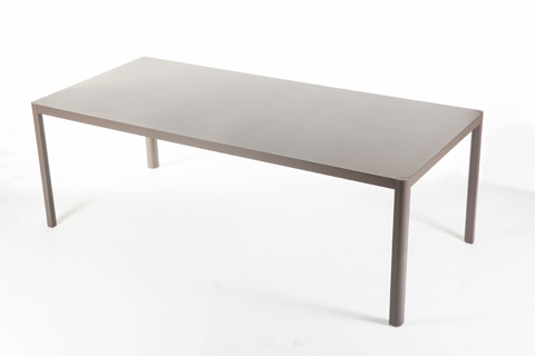 Control Brand - The Schwaz Table - FCT5302TAUPE