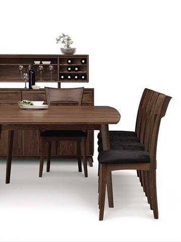 Copeland Furniture - Catalina Organizer - 4-CAL-75-04