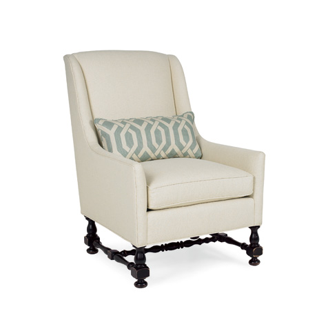 C.R. Laine Furniture - Maddox Chair - 1515