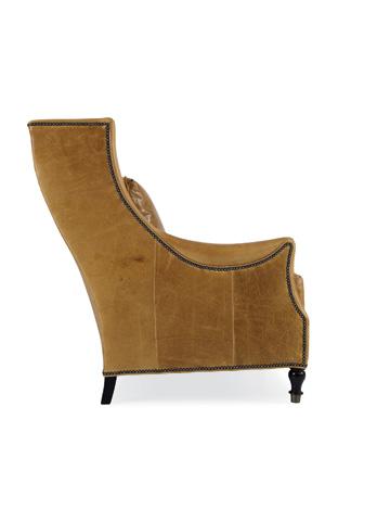 C.R. Laine Furniture - Gaston Sofa - L2190