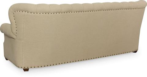 C.R. Laine Furniture - Sofa - 1080