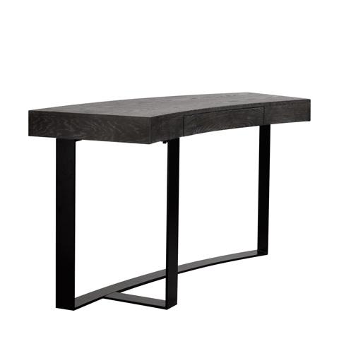 Curations Limited - Geneva Desk - 8834.0008