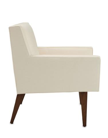 Currey & Company - Sullivan Chair - 7088
