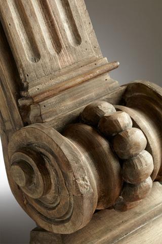 Cyan Designs - Loft Table Lamp - 05930