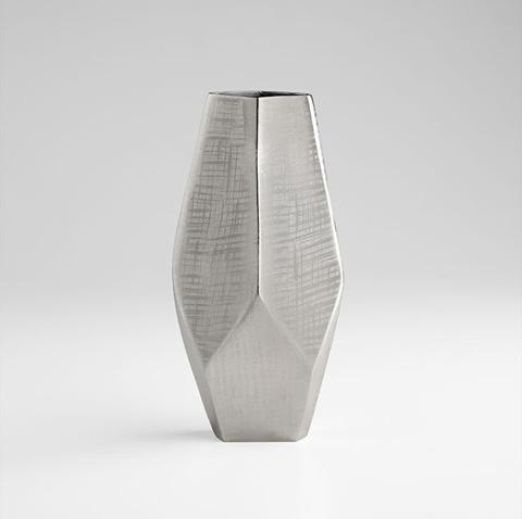 Cyan Designs - Small Celcus Vase - 07104