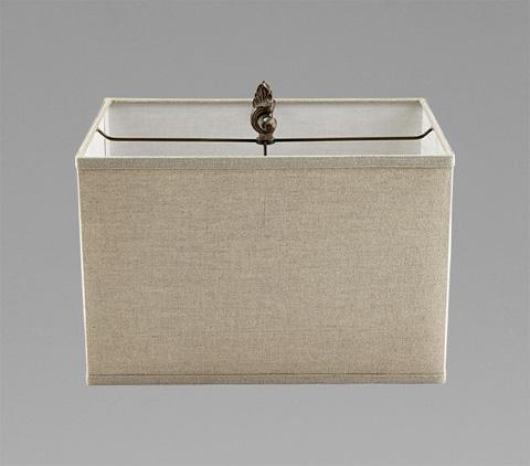 Cyan Designs - Soren Table Lamp - 07683