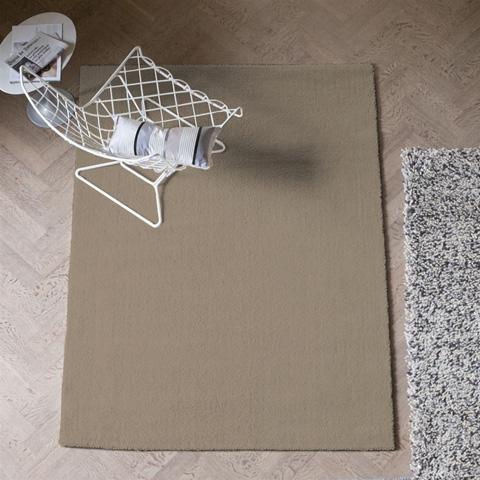 Designers Guild - Soho Natural Standard Rug - RUGDG0247