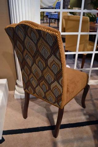 Designmaster Furniture - Side Chair - 01-472