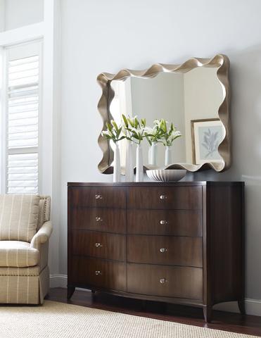 Drexel Heritage - Sumpter Dresser - 725-200