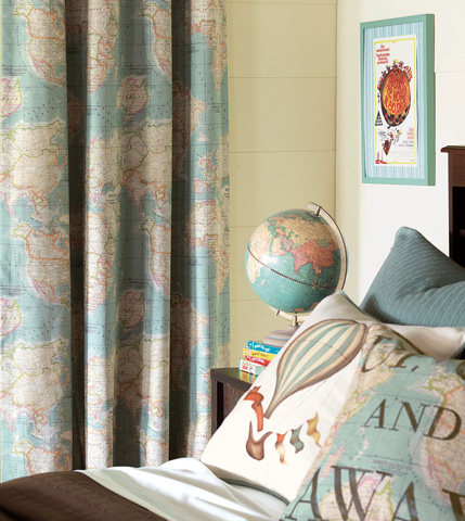 Eastern Accents - Kai Bedset - BDQ-297