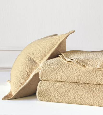 Eastern Accents - Mea Sunshine Decorative Pillow - DPA-324