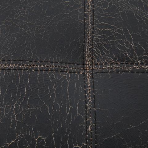Four Hands - Sean Barstool - CKEN-89Z-928